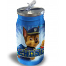 Thermo Aluminum Bottle Paw Patrol , Paw Patrol