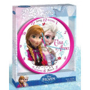 Wall clocks Disney Frozen, Frozen 25cm