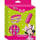 Disney Minnie Bracelet Maker Set