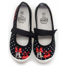 wholesale Shoes: Street shoes from Disney Minnie