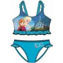 maillots de bain pour enfants Disney frozen , surg