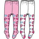 My Little Pony Kid's Stockings
