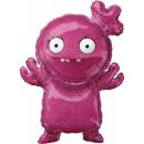 Ugly Dolls, Undipofik Foil Balloons 81 cm