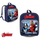 Backpack bag Avengers, Avengers