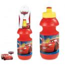Water bottle,  sports bottle Disney Cars, Cars