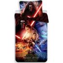 Linens Star Wars 140 × 200cm, 70 × 90cm