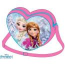borsa a tracolla Holster Disney frozen , surgelati