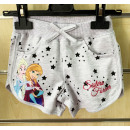 Children's Shorts Disney frozen , Ice Magic 98