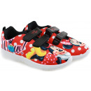 Disney Minnie Street Shoes