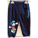 Baby pants, jogging bottom DisneyMickey 6-23 month