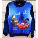 ingrosso Prodotti con Licenza (Licensing): Disney Verdák Maglione per bambini 2-7 anni