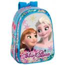 bolsos de escuela, Disney Frozen, 37cm congelados