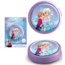 LED Lamp Disney frozen , Ice Magic