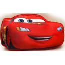 Disney Cars, Verdák formapárna, díszpárna