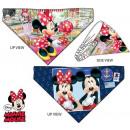 wholesale Licensed Products: Disney Minnie Hair Strap, Headgear