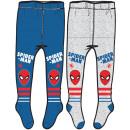 Kids Stockings Spiderman , Spiderman