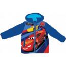 Disney Dziecięca kurtka z podszewką Verdos 3-8 lat
