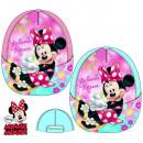 Disney Minnie casquette de baseball pour enfants 5