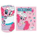 wholesale Licensed Products: Polar Duvert My Little Pony 120 * 140cm