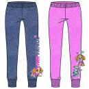 Paw Patrol Kid's pants, jogging lower 2-8 year