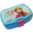 Sandwich Box Disney Frozen, Frozen