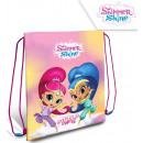 Sports Bags Shimmer and Shine 41 cm