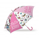 wholesale Umbrellas: Hello Kitty Children's umbrella Ø65 cm