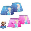 Disney frozen , Ice skate skirt 4-8 years