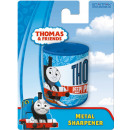 Thomas and his friends Pencil sharpener, carving