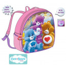 wholesale Backpacks: Backpack, Handbag Care Bears, Careful Spit 32cm