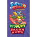 SuperZings Ręcznik ręcznik do twarzy, ręcznik 30 *