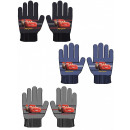 Kids Gloves Disney Cars , Verdas