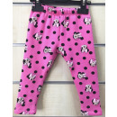 Baby Thick Leggings DisneyMinnie 6-23 months