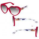 hurtownia Produkty licencyjne: Okulary przeciwsłoneczne Disney Elena of ...