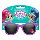 Sunglasses Shimmer and Shine