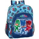 School Bag, PJ Masks, Pisces 38 cm