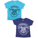 Kid's T-shirt, Upper Harry Potter 5-12 Years