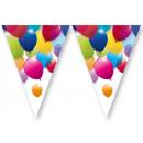 grossiste Gadgets et souvenirs:Balloon bruant 3m