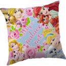Disney Princess, Princess Cushion, Cushion 40 * 40