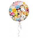 Disney Tsum Tsum Foil Balloons 43 cm