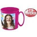 Micro mug, Disney Soy Luna