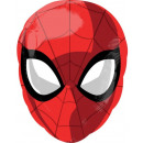 wholesale Party Items: Spiderman , Spiderman Foil balloons 43 cm