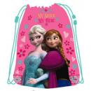 borse da palestra Sport borse Disney Frozen 44 33