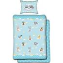 Großhandel Bettwäsche & Matratzen: Kinder Bettwäsche - Baby Looney Tunes