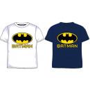 Batman Children's shirt, top 122-152 cm