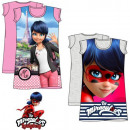 Kids Nightgown Miraculous Ladybug 4-8 years