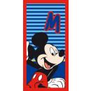 Disney Mickey Badetuch Badetuch