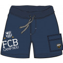 wholesale Childrens & Baby Clothing: Kids shorts FCB, FC Barcelona 2-7 years