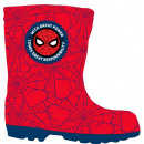 Spiderman , Spider-Man Children's Boots 25-34