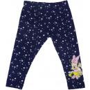 Baby Leggings  Disney Minnie 62-86 cm